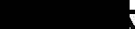Central Humahuaca